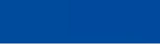 SICSA conference logo 2020