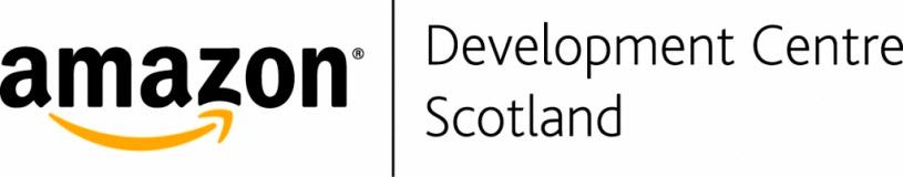 Amazon Development Centre Scotland