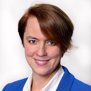 Bettina Platt