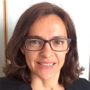 Dr Graciela Muniz Terrera